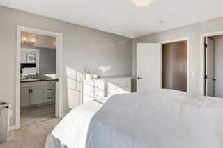Photo 17: 86 Masters Crescent SE in Calgary: Mahogany Detached for sale : MLS®# A1071042