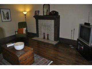 Photo 14: 980 Grosvenor Avenue in WINNIPEG: Manitoba Other Condominium for sale : MLS®# 1316860