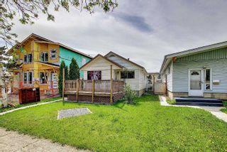 Photo 32: 12932 126 Street in Edmonton: Zone 01 House for sale : MLS®# E4247489