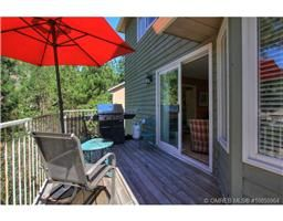 Photo 18: 783 Cassiar Court in Kelowna: Residential Detached for sale : MLS®# 10050964
