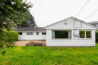 """Photo 25: 1259 DOGWOOD Crescent in North Vancouver: Norgate House for sale in """"NORGATE"""" : MLS®# R2576950"""