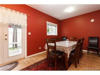 Photo 8: 639 Treanor Ave in VICTORIA: La Thetis Heights House for sale (Langford)  : MLS®# 671823
