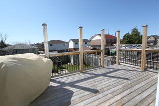 Photo 7: 9 Fenwick Avenue: Bowmanville Freehold for sale (Clarington)  : MLS®# E3182898