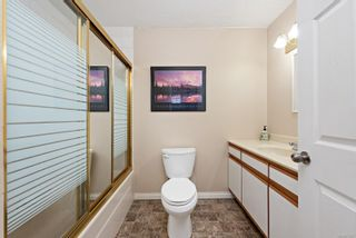 Photo 37: 76 Leash Rd in : CV Courtenay West House for sale (Comox Valley)  : MLS®# 873857
