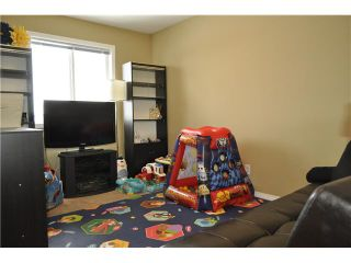 Photo 14: 557 LUXSTONE Landing SW: Airdrie Residential Detached Single Family for sale : MLS®# C3596256