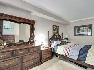 Photo 18: 307 3658 BANFF Court in North Vancouver: Northlands Condo for sale : MLS®# R2596865