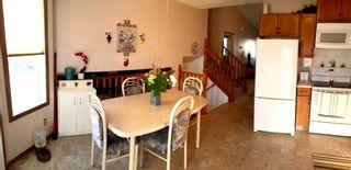 Photo 6: 81 Ozerna Road NW: Edmonton House for sale : MLS®# E4028912