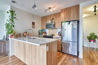 Photo 4: 701 13325 102A AVENUE in Surrey: Whalley Condo for sale (North Surrey)  : MLS®# R2486356