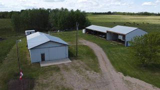 Photo 5: 51060 RGE RD 33: Rural Leduc County House for sale : MLS®# E4247017