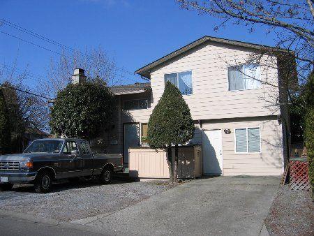 Main Photo: 13201 67 Avenue: House for sale (West Newton)  : MLS®# F2504577