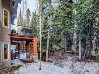 Photo 45: 30 DISCOVERY RIDGE Lane SW in Calgary: Discovery Ridge Semi Detached for sale : MLS®# A1038532