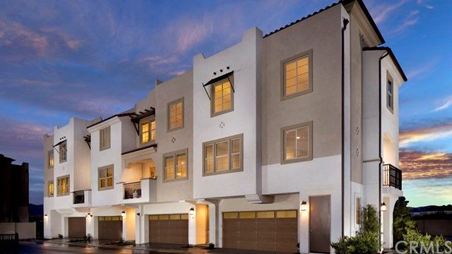 Main Photo: SANTEE Condo for sale : 2 bedrooms : 344 Canal Court