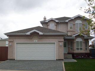 Photo 28: 131 Dawnville Drive in Winnipeg: Transcona Residential for sale (North East Winnipeg)  : MLS®# 1202210