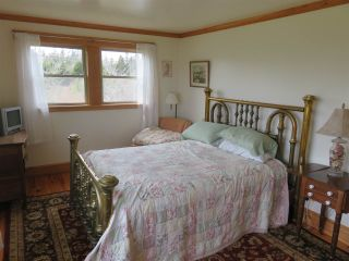Photo 18: 2245 Port Latour Road in Upper Port La Tour: 407-Shelburne County Residential for sale (South Shore)  : MLS®# 202016059