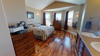 Photo 13: 9619 90 Street in Fort St. John: Fort St. John - City SE House for sale (Fort St. John (Zone 60))  : MLS®# R2589332