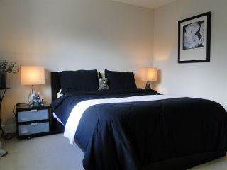 """Photo 12: 48 10151 240 Street in Maple Ridge: Albion Townhouse for sale in """"ALBION STATION"""" : MLS®# R2182569"""