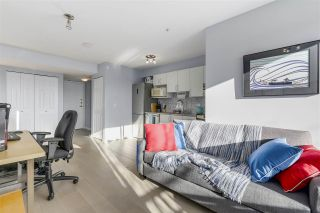 """Photo 8: 312 688 E 16TH Avenue in Vancouver: Fraser VE Condo for sale in """"VINTAGE EASTSIDE"""" (Vancouver East)  : MLS®# R2226953"""