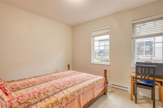 """Photo 22: 13 14555 68 Avenue in Surrey: East Newton Townhouse for sale in """"Sync"""" : MLS®# R2593338"""