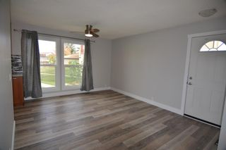 Photo 4: 172 Abergale Close NE in Calgary: Abbeydale Row/Townhouse for sale : MLS®# A1151521