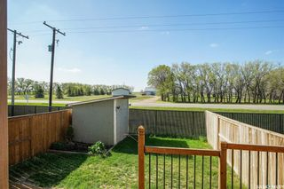 Photo 28: 254 Parkview Cove in Osler: Residential for sale : MLS®# SK856419