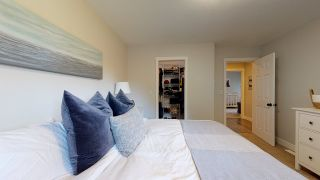 Photo 21: 5472 CARNABY Place in Sechelt: Sechelt District House for sale (Sunshine Coast)  : MLS®# R2495555