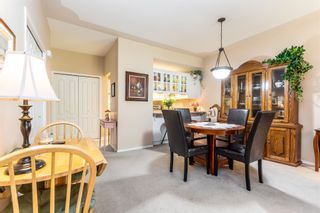Photo 7: 1 9913 QUARRY Road in Chilliwack: Chilliwack N Yale-Well Townhouse for sale : MLS®# R2605742