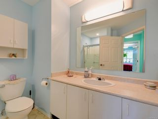 Photo 16: 304 4535 Viewmont Ave in : SW Royal Oak Condo for sale (Saanich West)  : MLS®# 876372