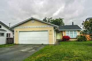 Photo 1: 20345 115 Avenue in Maple Ridge: Southwest Maple Ridge House for sale : MLS®# R2072649