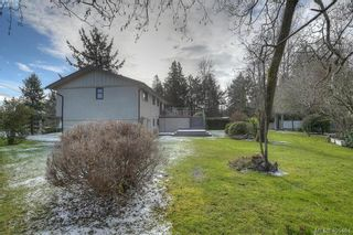 Photo 28: 2268 Gail Pl in SIDNEY: Si Sidney South-East House for sale (Sidney)  : MLS®# 805399