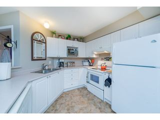 Photo 3: 102 33599 2ND Avenue in Mission: Mission BC Condo for sale : MLS®# R2208471