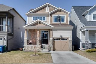 Photo 2: 81 Windford Park SW: Airdrie Detached for sale : MLS®# A1095520
