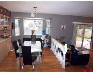 Photo 9: 9488 153A Street in Surrey: Fleetwood Tynehead House for sale : MLS®# F2702364