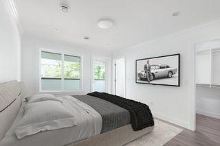 Photo 11: 7361 14TH Avenue in Burnaby: East Burnaby 1/2 Duplex for sale (Burnaby East)  : MLS®# R2611913
