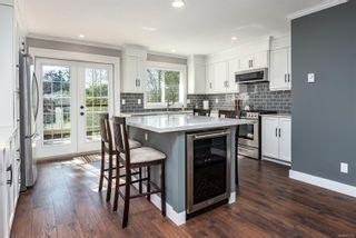 Photo 4: 514 Deerwood Pl in : CV Comox (Town of) House for sale (Comox Valley)  : MLS®# 872161