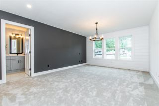 """Photo 17: 13 1885 COLUMBIA VALLEY Road: Lindell Beach House for sale in """"AQUADEL CROSSING"""" (Cultus Lake)  : MLS®# R2434901"""