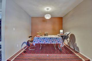 Photo 5: 202 12125 75A Avenue in Surrey: West Newton Condo for sale : MLS®# R2597186