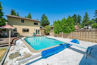 Photo 39: 3603 SUNRISE Pl in : Na Uplands House for sale (Nanaimo)  : MLS®# 881861