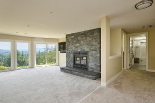Photo 29: 10977 Greenpark Dr in : NS Swartz Bay House for sale (North Saanich)  : MLS®# 883105