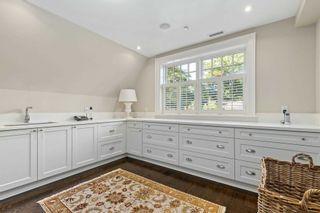Photo 26: 55 Glen Road in Toronto: Rosedale-Moore Park House (3-Storey) for sale (Toronto C09)  : MLS®# C5369577