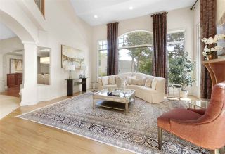 Photo 7: 9603 95 Avenue in Edmonton: Zone 18 House for sale : MLS®# E4246837