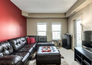 Photo 10: 3603 11811 LAKE FRASER Drive SE in Calgary: Lake Bonavista Apartment for sale : MLS®# A1096596