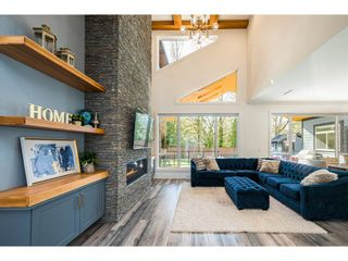"""Photo 4: 4433 216 Street in Langley: Murrayville House for sale in """"Murrayville"""" : MLS®# R2562048"""