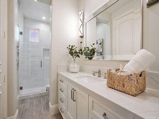 Photo 62: 15 Raeburn Lane in Coto de Caza: Residential for sale (CC - Coto De Caza)  : MLS®# OC21178192