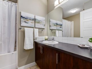 Photo 15: 6 Pantego Lane NW in Calgary: Panorama Hills Row/Townhouse for sale : MLS®# C4286058