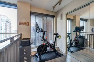 Photo 22: 1105 80 Cumberland Street in Toronto: Annex Condo for lease (Toronto C02)  : MLS®# C5337796