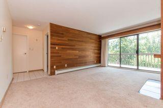 "Photo 4: 309 265 E 15TH Avenue in Vancouver: Mount Pleasant VE Condo for sale in ""THE WOODGLEN"" (Vancouver East)  : MLS®# R2092544"