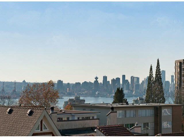"""Photo 19: Photos: 5 235 E 11TH Street in North Vancouver: Central Lonsdale Townhouse for sale in """"Fairview Court"""" : MLS®# V1094152"""