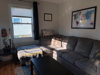 Photo 6: 163 Elm Street in Pictou: 107-Trenton,Westville,Pictou Residential for sale (Northern Region)  : MLS®# 202114974