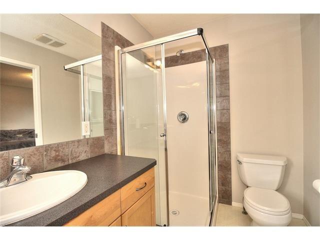 Photo 26: Photos: 123 EVERMEADOW Avenue SW in Calgary: Evergreen House for sale : MLS®# C4072165