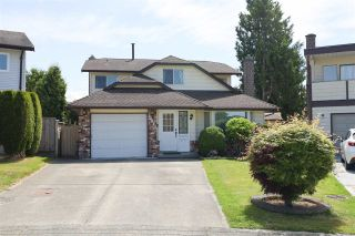 Photo 21: 10821 HOLLYMOUNT Drive in Richmond: Steveston North House for sale : MLS®# R2590985